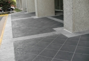 comercial concrete contractor los angeles