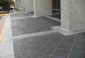 comercial concrete contractor los angeles