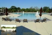 commercial-concrete-pool-deck-ca