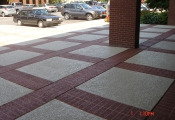decorative concrete resurfacing los angeles