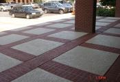 decorative concrete resurfacing los angeles