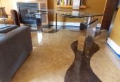 commercial-decorative-concrete-contractor