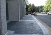 commercial concrete refinish los angeles