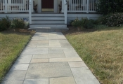 commercial concrete overlays los angeles