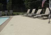 concrete-pool-deck-crack-repair