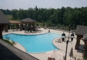 concrete-pool-deck-refinishing