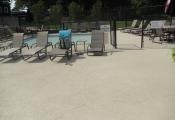 crack-concrete-pool-deck-repair