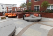 decorative-concrete-patio-los-angeles