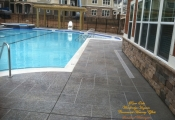pool-deck-refinishing-commercial