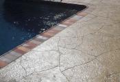 concrete crack repair los angeles