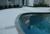 concrete-pool-deck-refinishing-los-angeles
