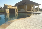 concrete pool deck repair los angeles