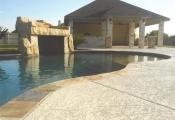 concrete pool deck repair los angeles