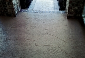concrete resurfacing los angeles