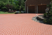concrete-driveway-contractor
