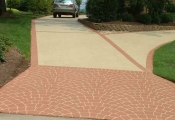 concrete-driveway-installation