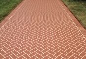 concrete-driveway-resurface