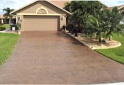driveway resurfacing los angeles