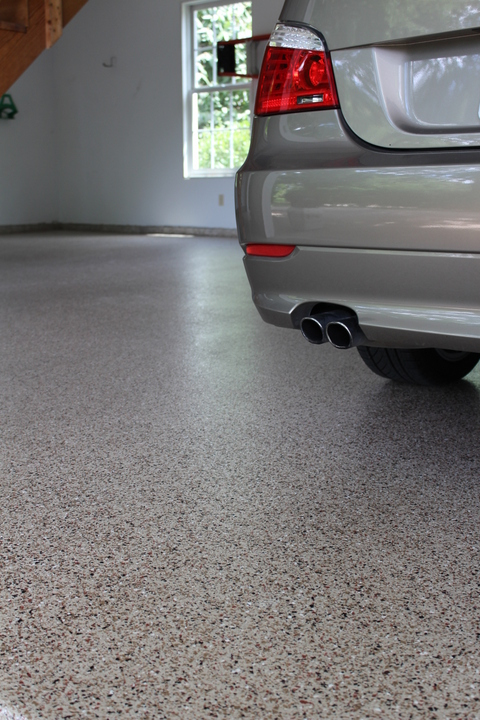 garage epoxy flooring los angeles