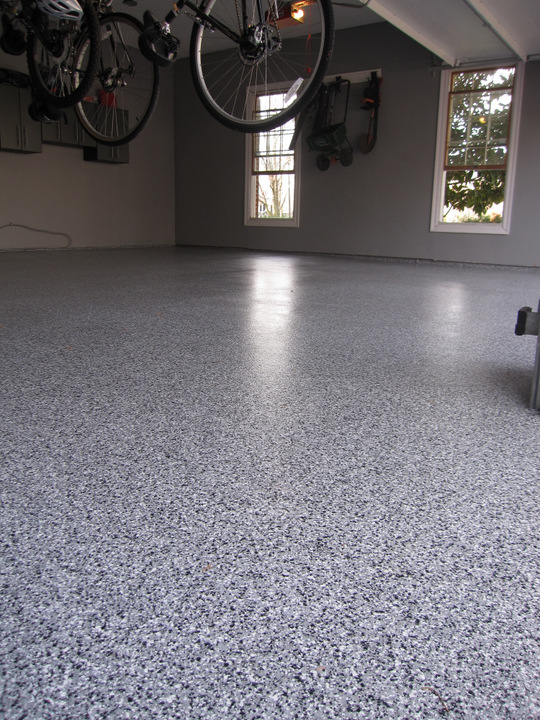 garage floor resurfacing los angeles
