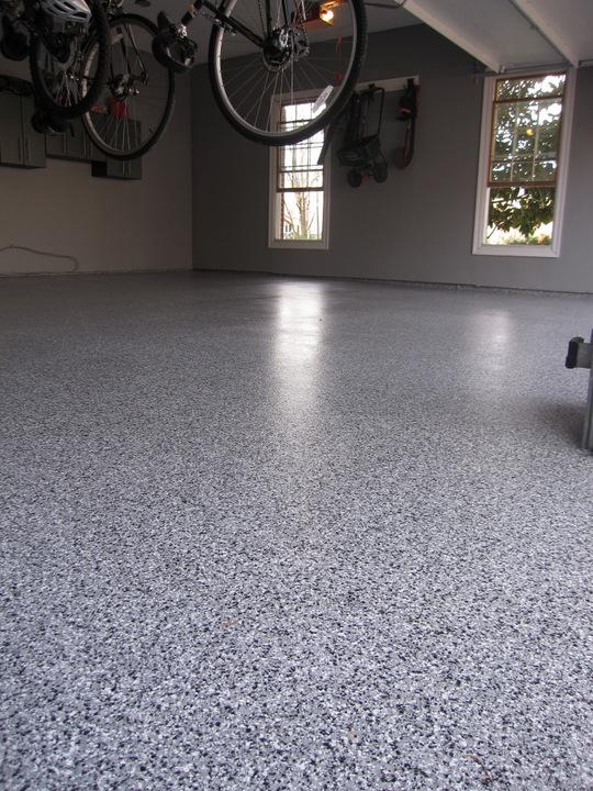 garage floor resurfacing los angeles