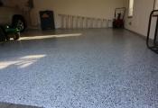 epoxy floor los angeles
