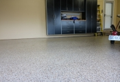 epoxy flooring los angeles contractor