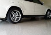 epoxy-garage-floor-coating