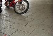 garage-floor-coating-epoxy