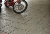 epoxy garage floor coating los angeles