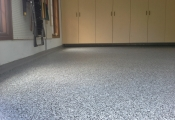 garage floor epoxy los angeles