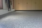 garage floor epoxy los angeles