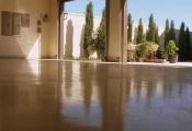 garge flooring orange county