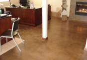 commercial interior flooring los angeles