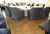concrete flooring los angeles