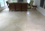concrete-resurfacing-limestone-coating