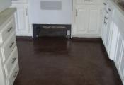 interior-floors-los-angeles-2