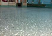 interior floors los angeles