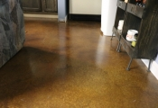 staining los angeles