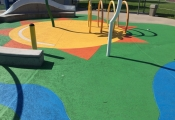 park refinishing los angeles