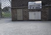 concrete patio installation los angeles
