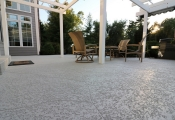 patio resurfacing los angeles