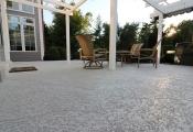 patio resurfacing los angeles