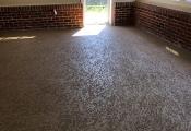 resurface concrete patio los angeles