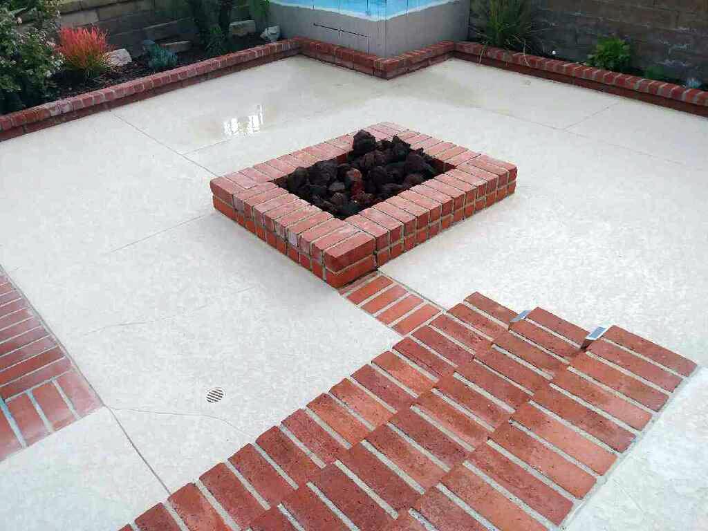 1_concrete-pool-deck-repair-los-angeles