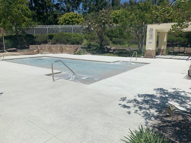 concrete pool deck resurfacing los angeles