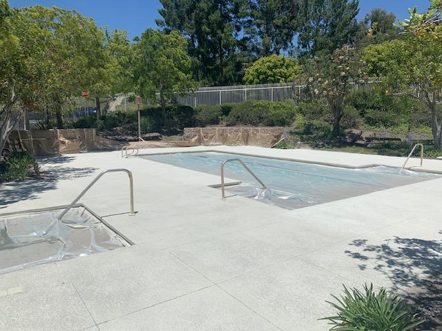 concrete pool decking los angeles