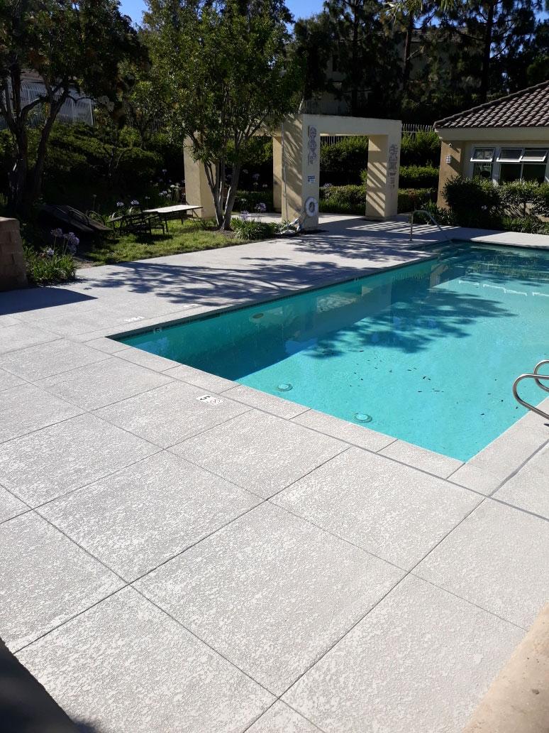 1_pool-deck-refinishing-los-angeles