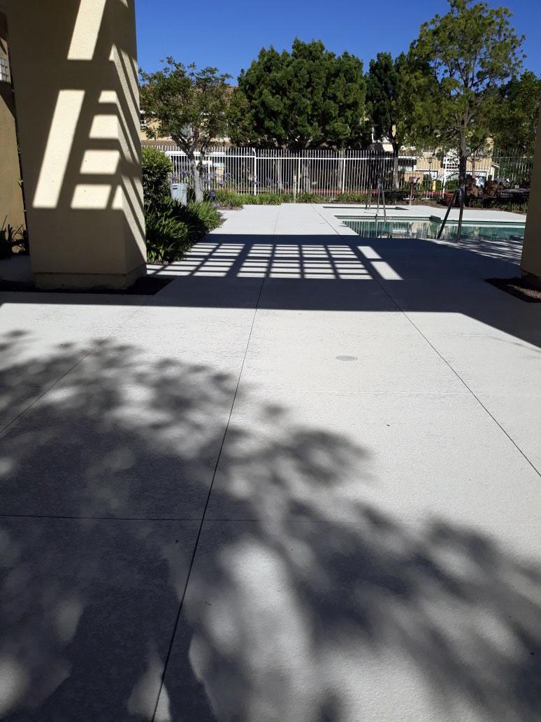 1_pool-deck-resurfacing-los-angeles