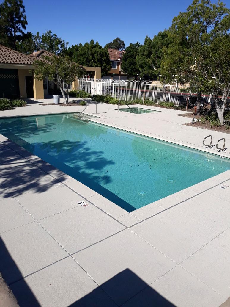2_pool-deck-repair-los-angeles